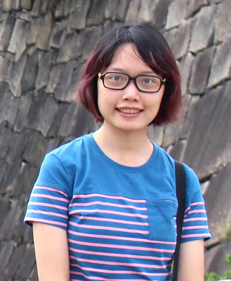 Ahn Luu