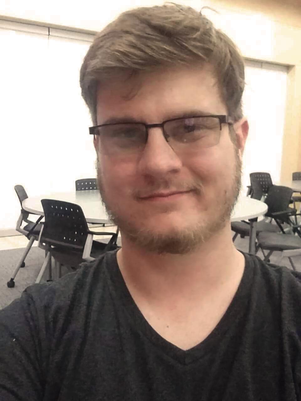 Josh - update.png