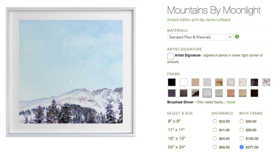 Mountains by.png