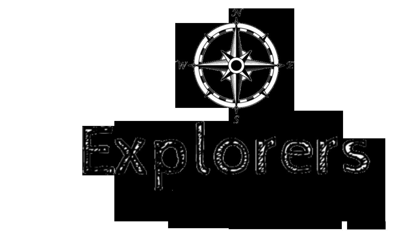 explorers at CTT.png