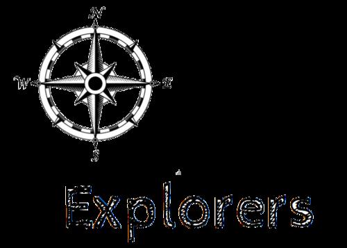 explorers+logo+no+bckgrd+2.png