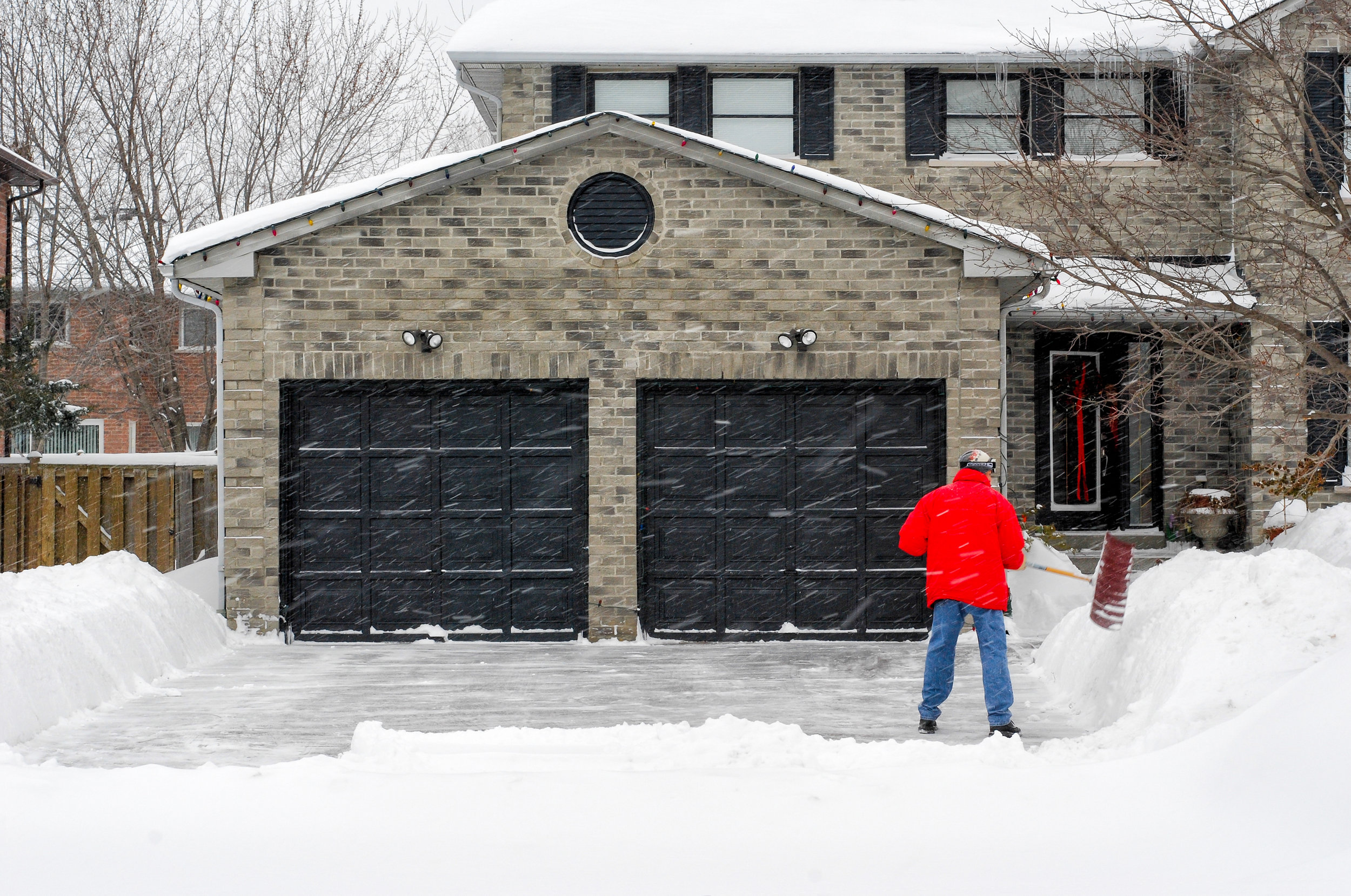 5 Ways to Protect Your Garage During Winter.jpg
