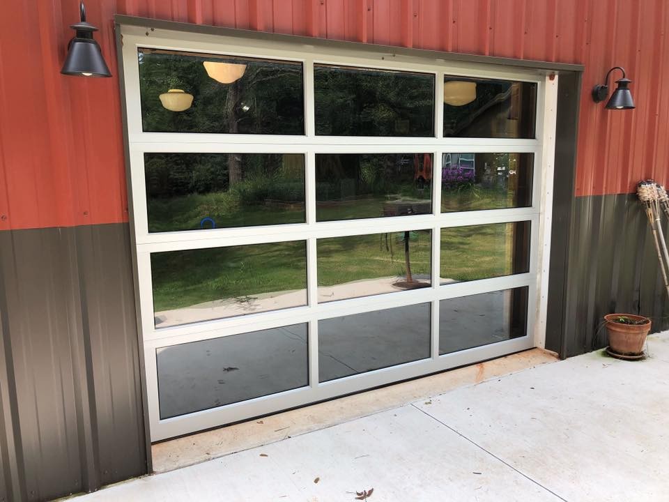Full-glass-garage-door-1.jpg
