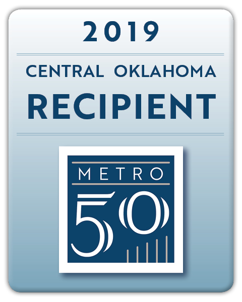 2019_winners_plaque_Metro_50.jpg
