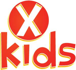 XKids Logo Final.png