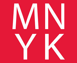 Manayunk Logo.jpg