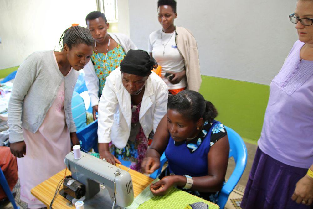 Mep-SewingWomen.jpg