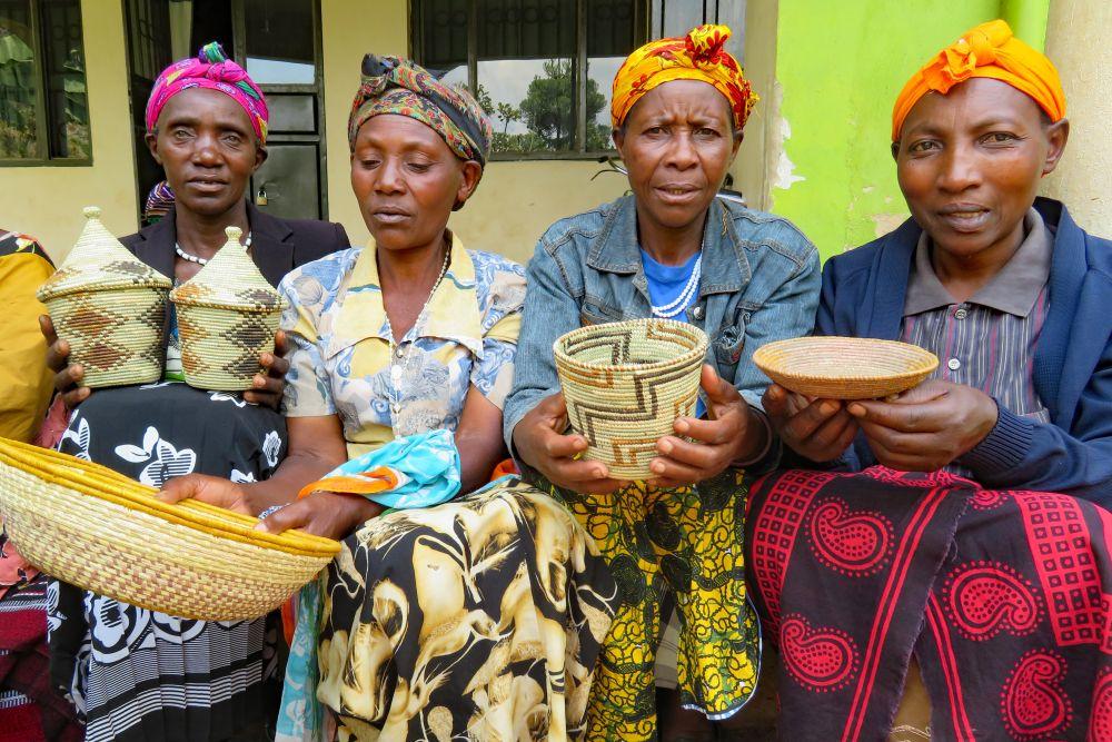 Mep-Weavers Showing Baskets.jpg