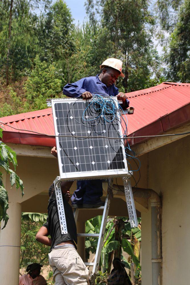 Mep-Solar Panel.jpg
