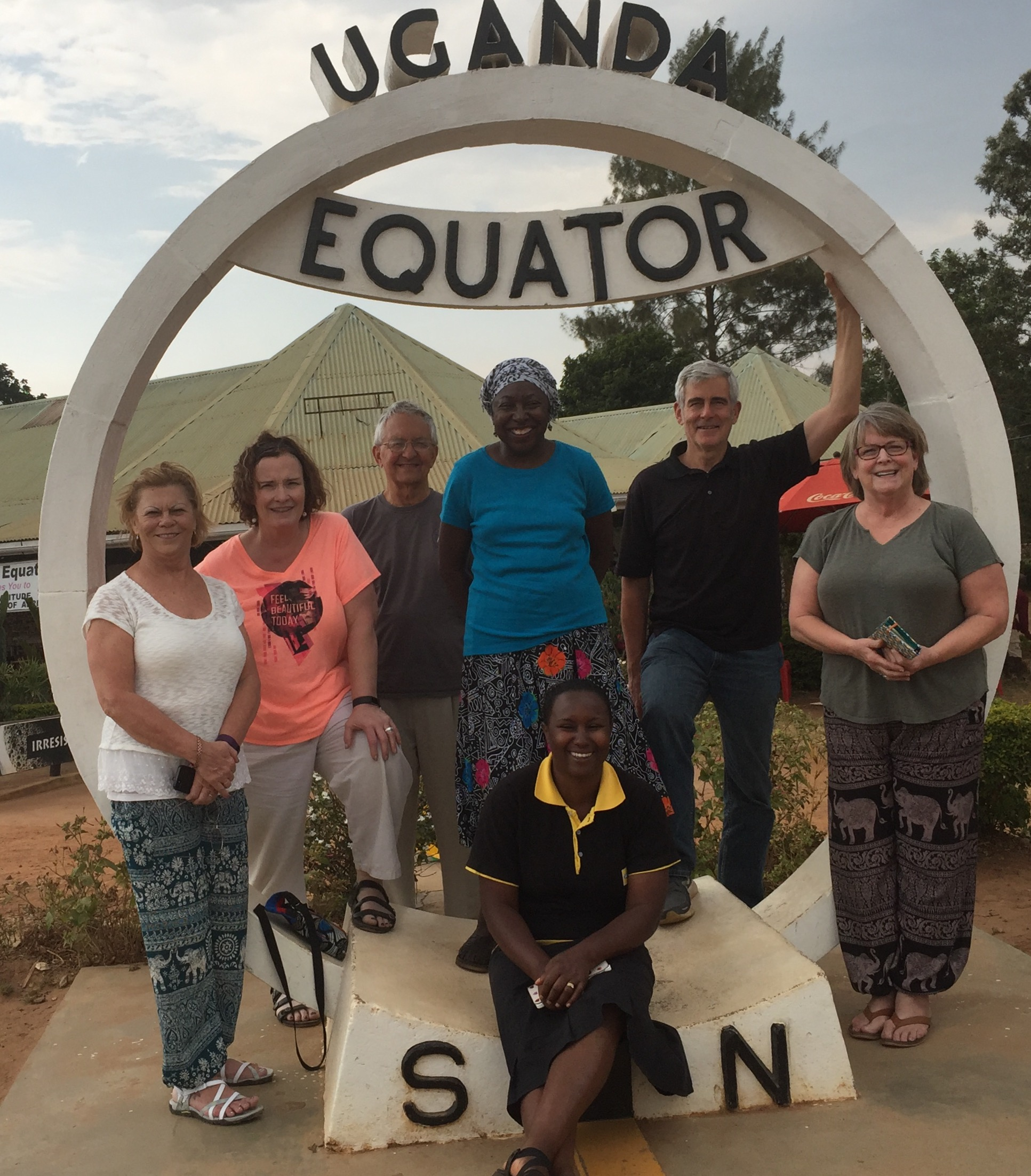 Equator group pic.jpg