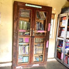 Muko High Library.jpg