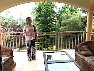 Kampala - Apricot Hotel lounge.jpeg