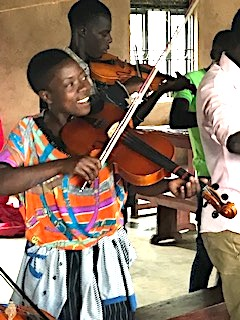 Pamella Playing Violin.jpg