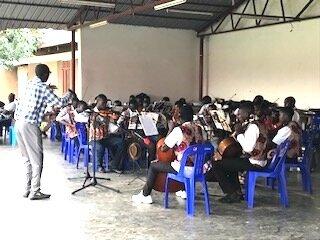 The concert in Kabale.jpg