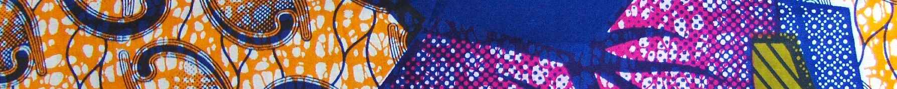 Pink, Orange, Blue Fabric.JPG