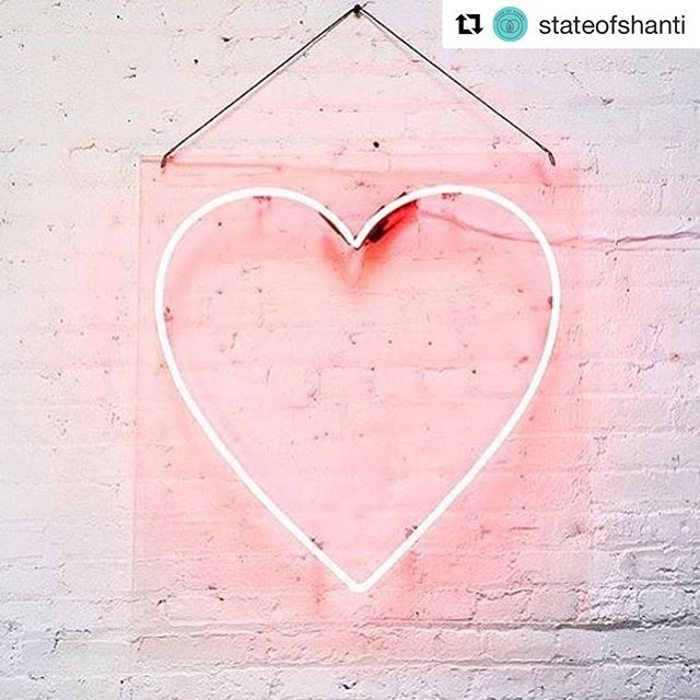 Now through March 1st: all packages are 28% off with promo code 'HEART'. Let's take care of ourselves so that we can take care of each other. 💕 #dallas #dallaspilates #february #heart #healthybody #healthymind #happiness #movement #freedom #flow #movementculture #movementismedicine #selfcare #bodymindspirit