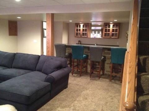 basement-remodeling-erie-pa-3.jpg