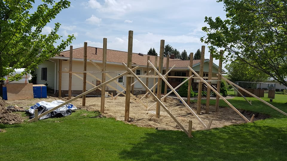 home-addition-construction-erie-pa.jpg