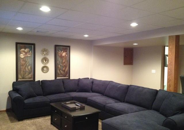 basement-remodeling-erie-pa-2.jpg