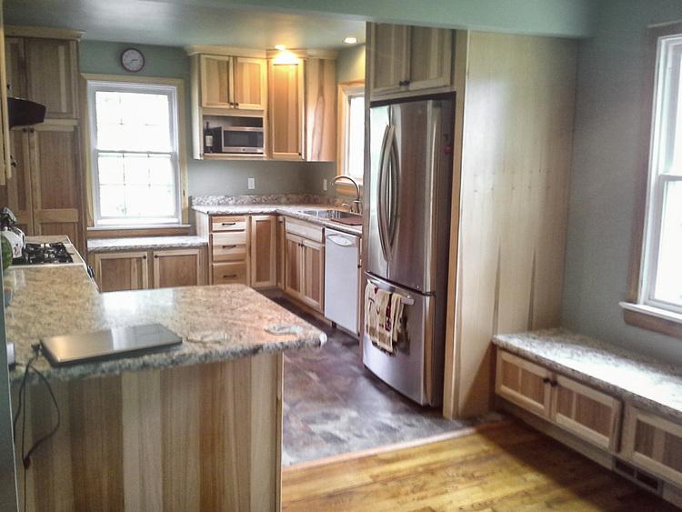 kitchen-remodeling-erie-pa-fletcher.jpg