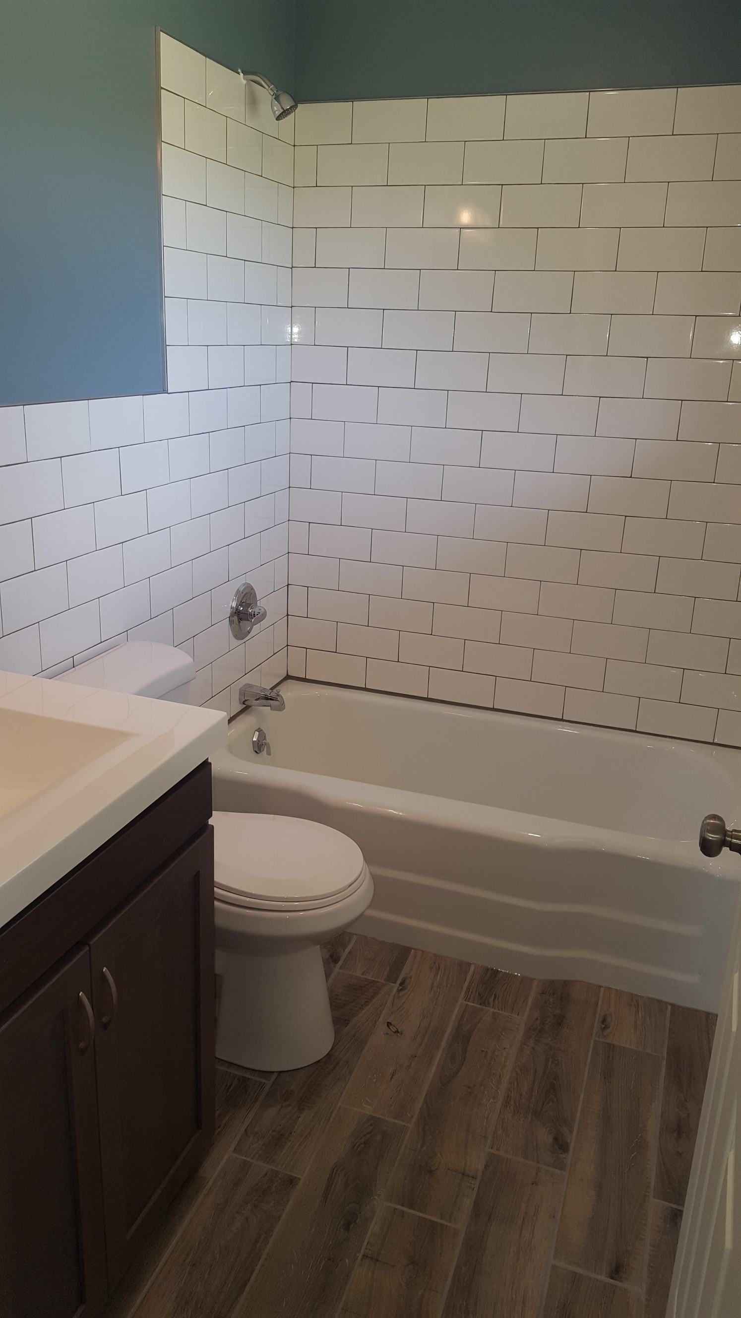 erie-county-bathroom-remodeling-fletcher-construction.jpg