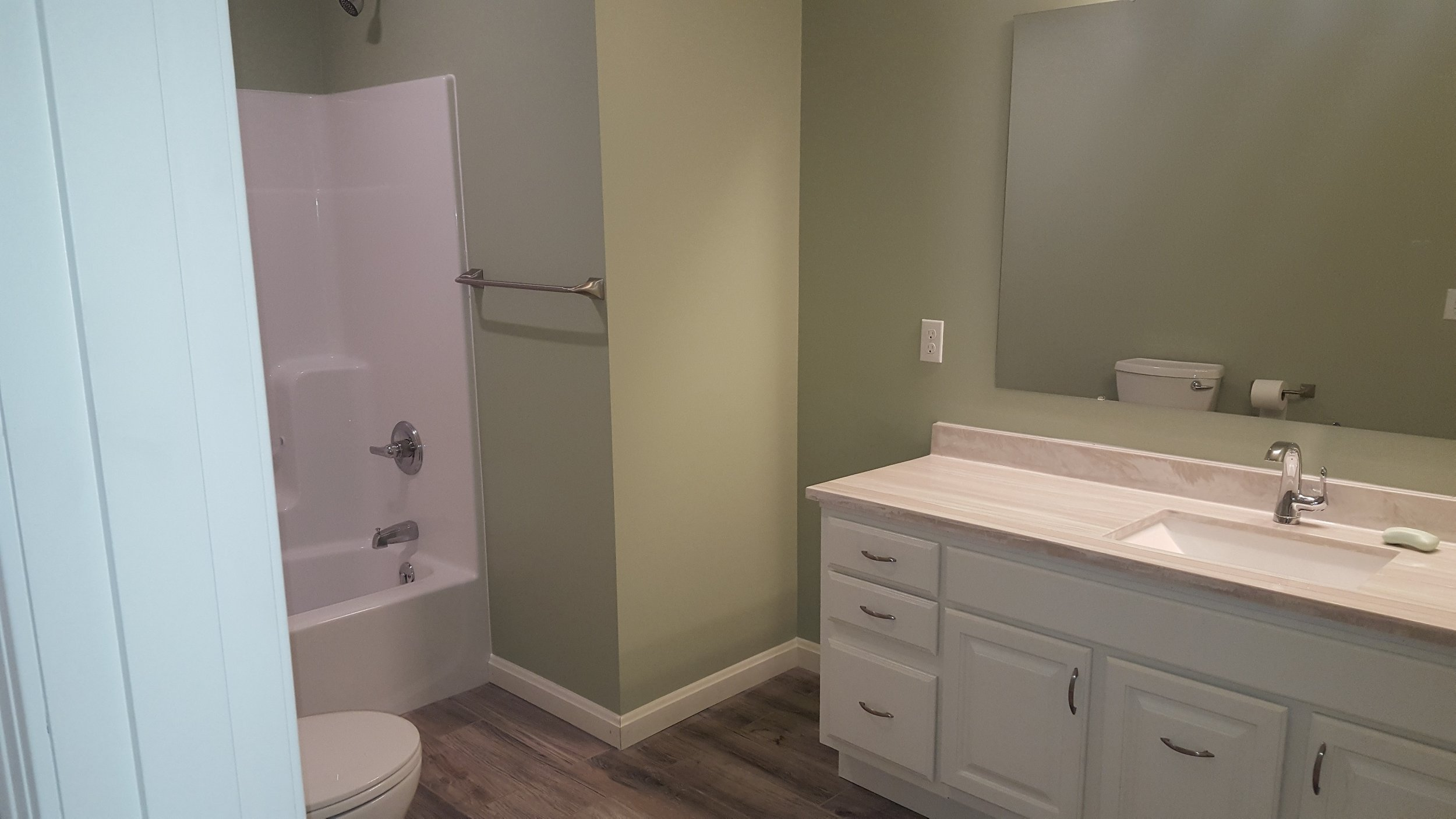 erie-county-bathroom-remodeling-fletcher-construction-2.jpg