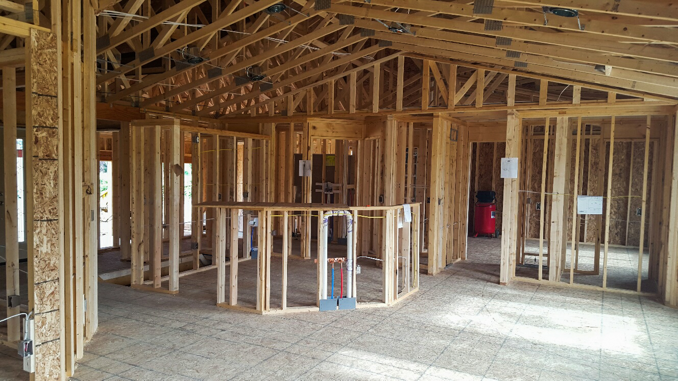 new-home-construction-erie-pa.jpg