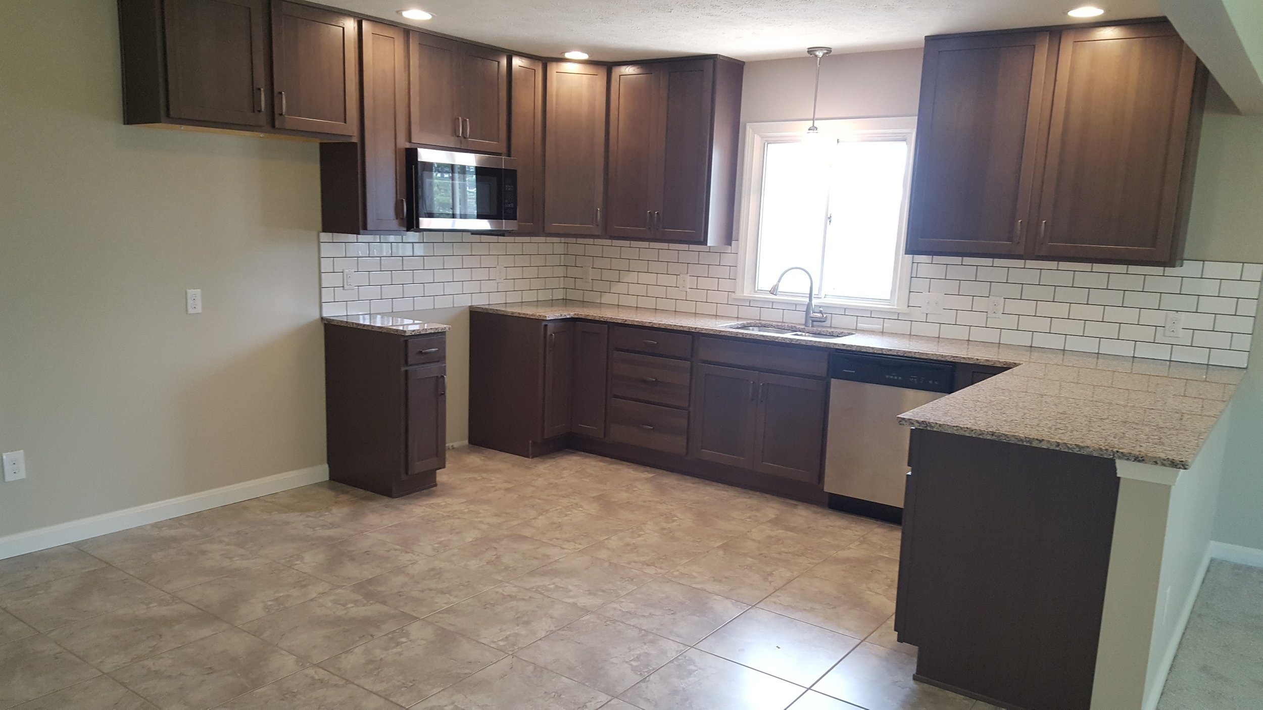 erie-county-kitchen-remodeling-fletcher-construction.jpg