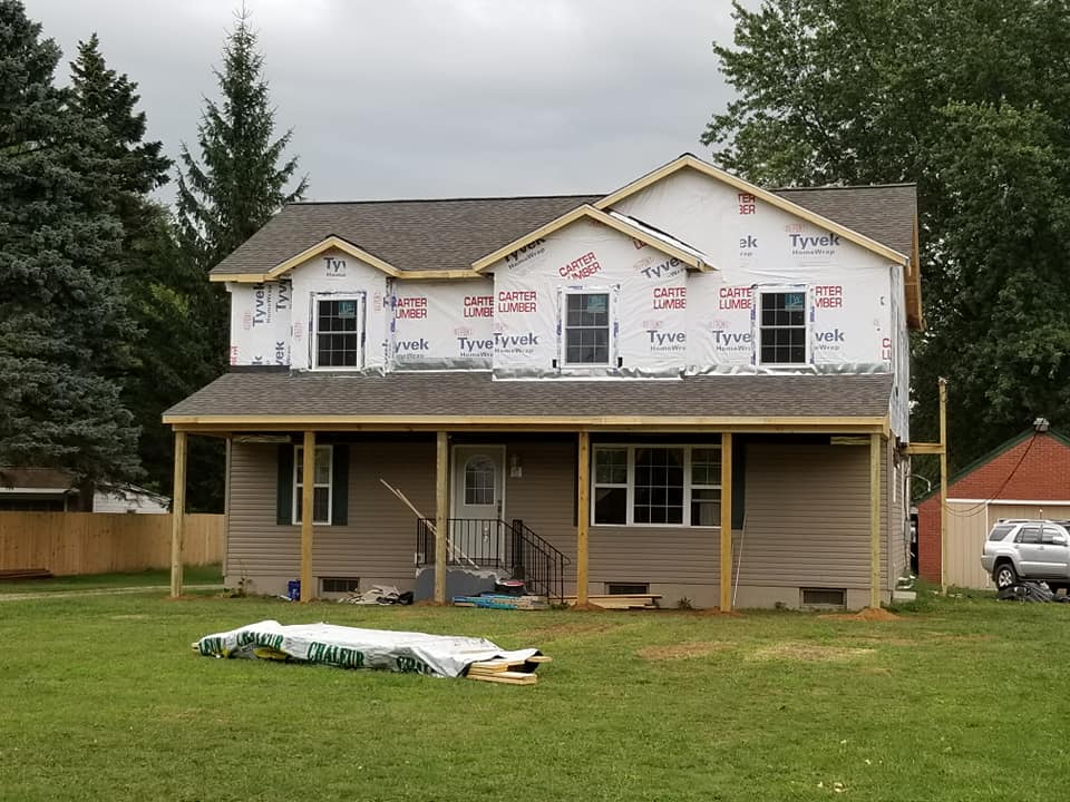 2nd-level-home-additon-erie-pa-fletcher-construction.jpg