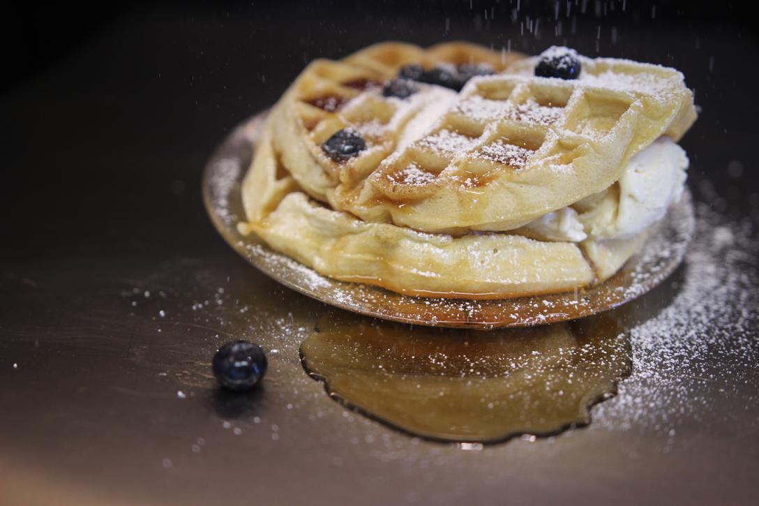 waffle powder 2 copy.jpg