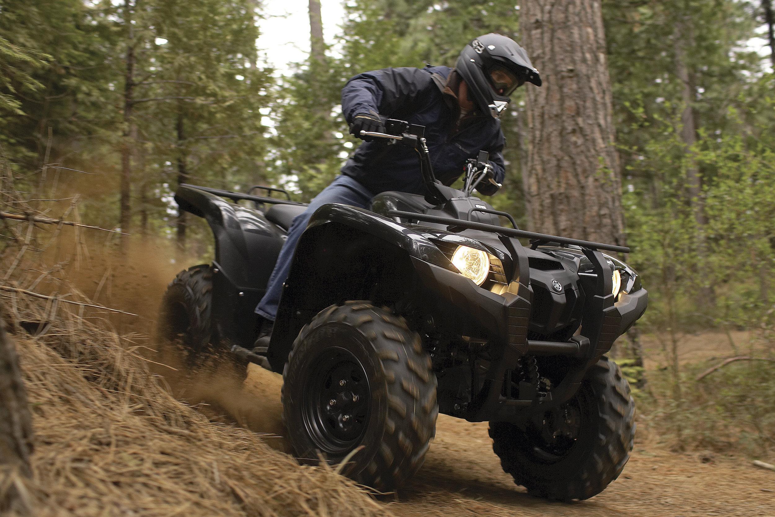 ATV-Canada.jpg