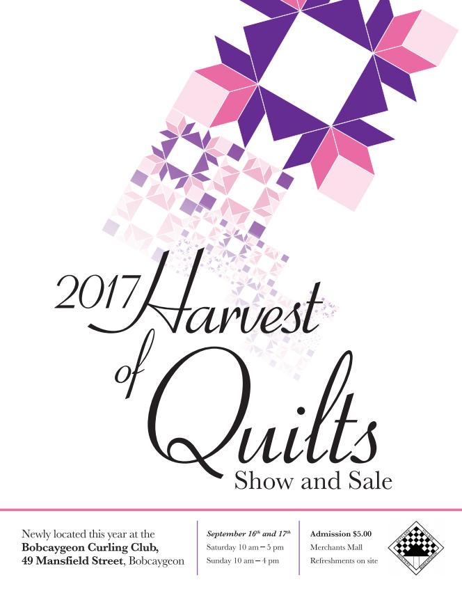 HarvestofQuilts