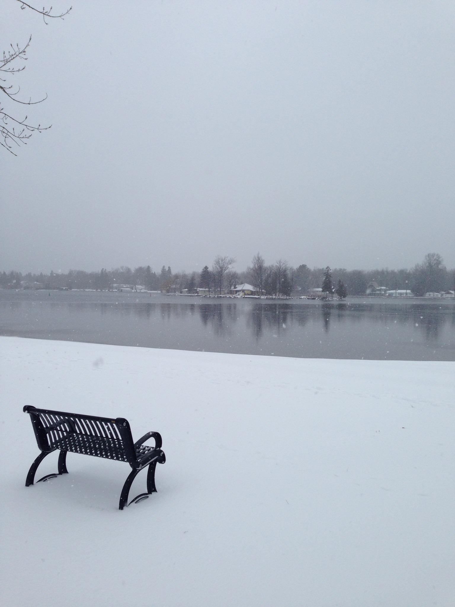 Winter #14.jpg