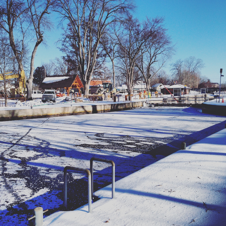 Winter #18.jpg