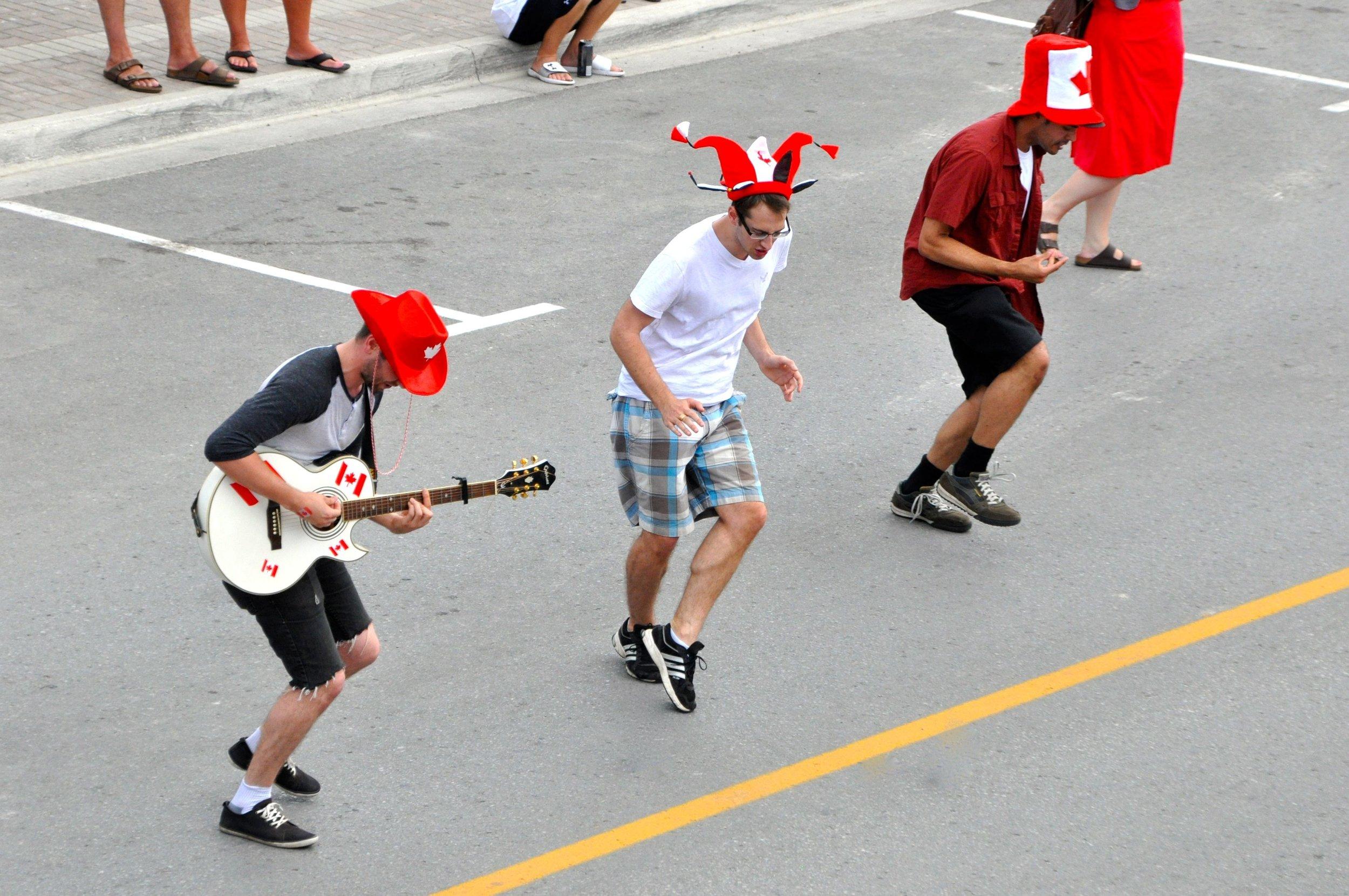 Parade #4.jpg