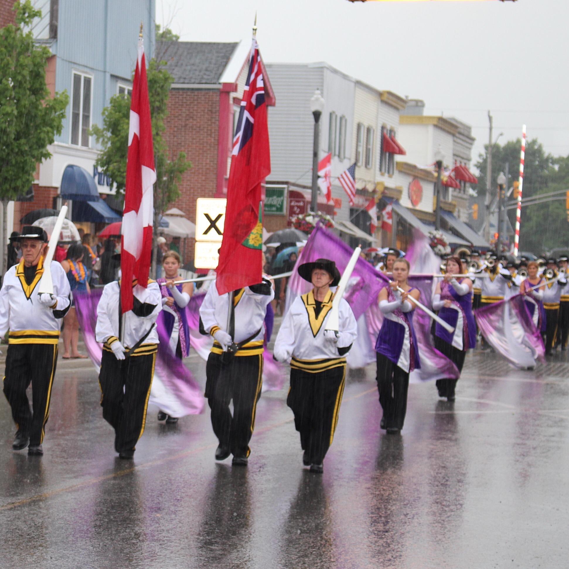 Parade #7.jpg