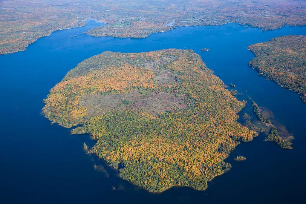 Boyd aerial.jpg