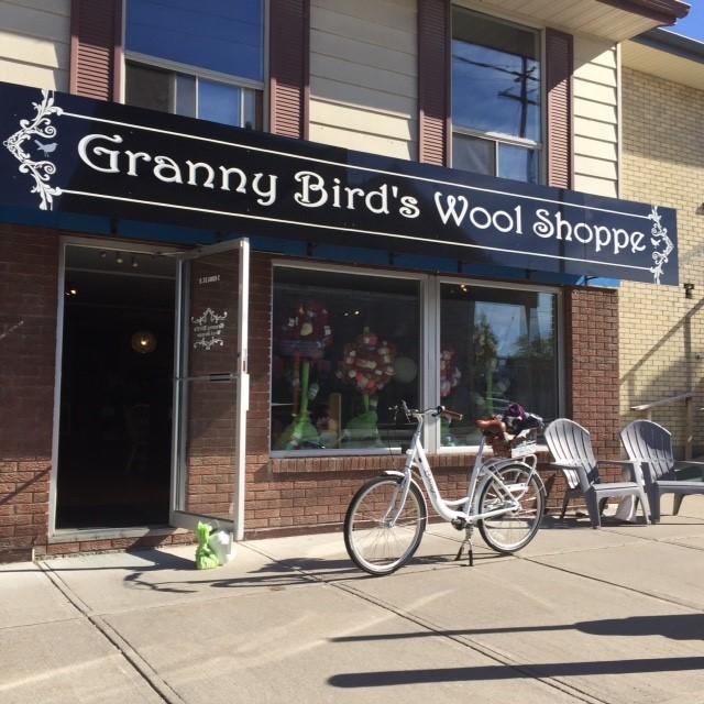 Bike Wool Shoppe Robin Uprichard.jpg