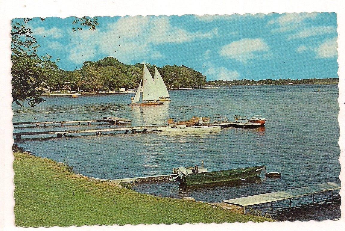 old postcard beach.JPG