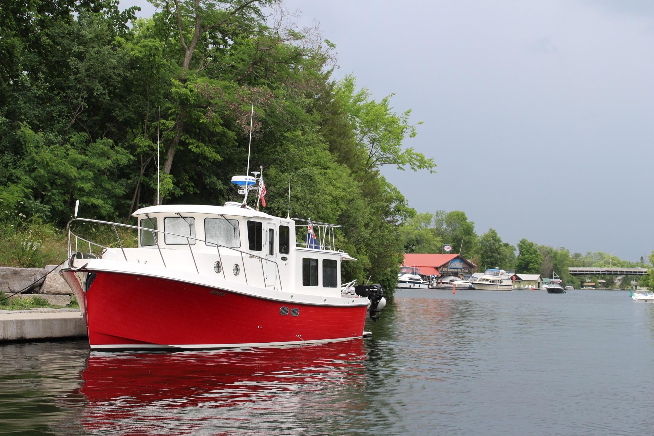 Boat #14.jpg