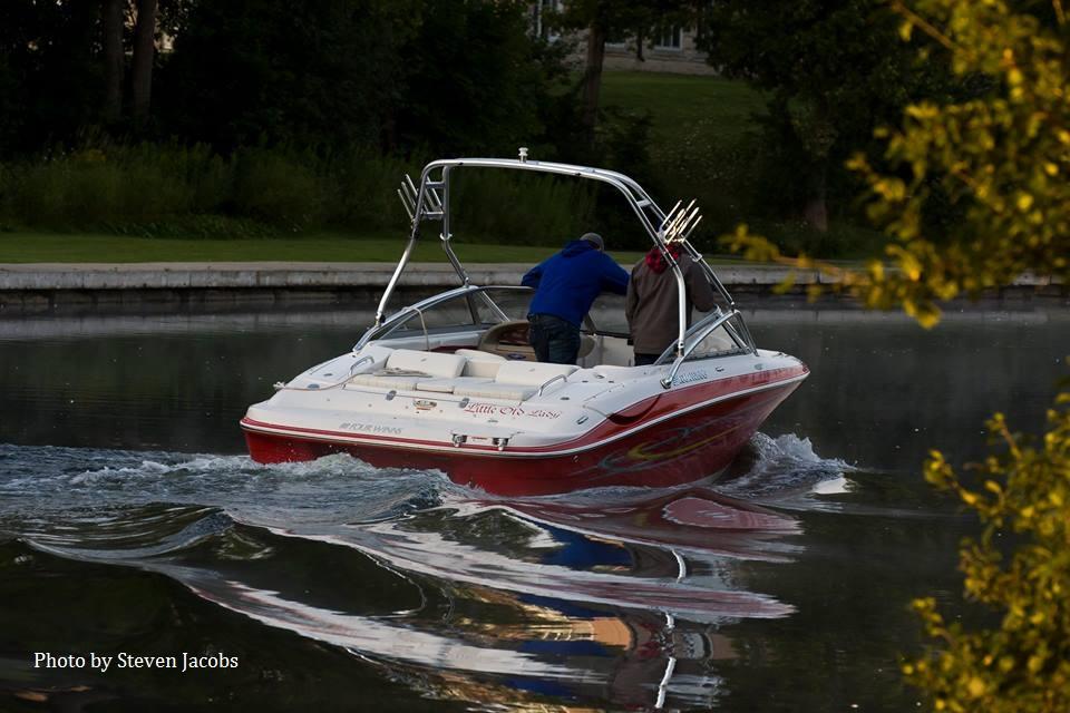 Steven Jacobs boat.jpg