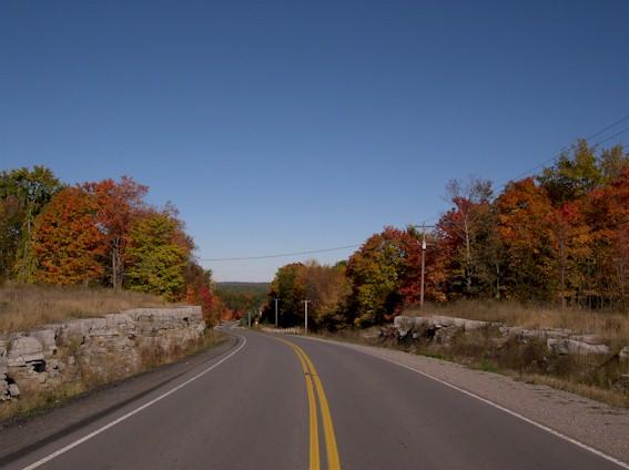 Fall hwy 36.jpg