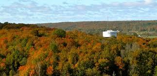 fall panorama park view.jpg
