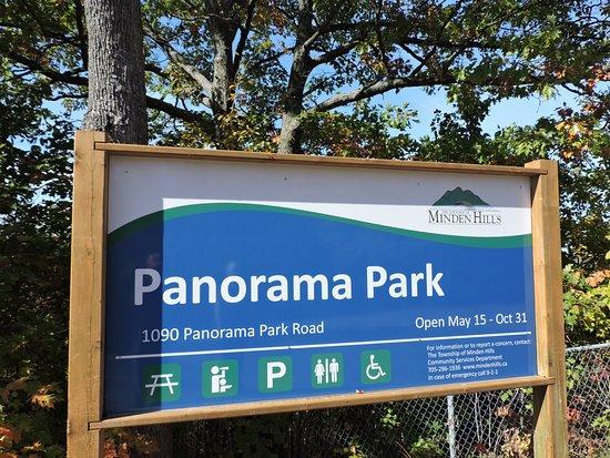 fall panorama-park-facilities.jpg
