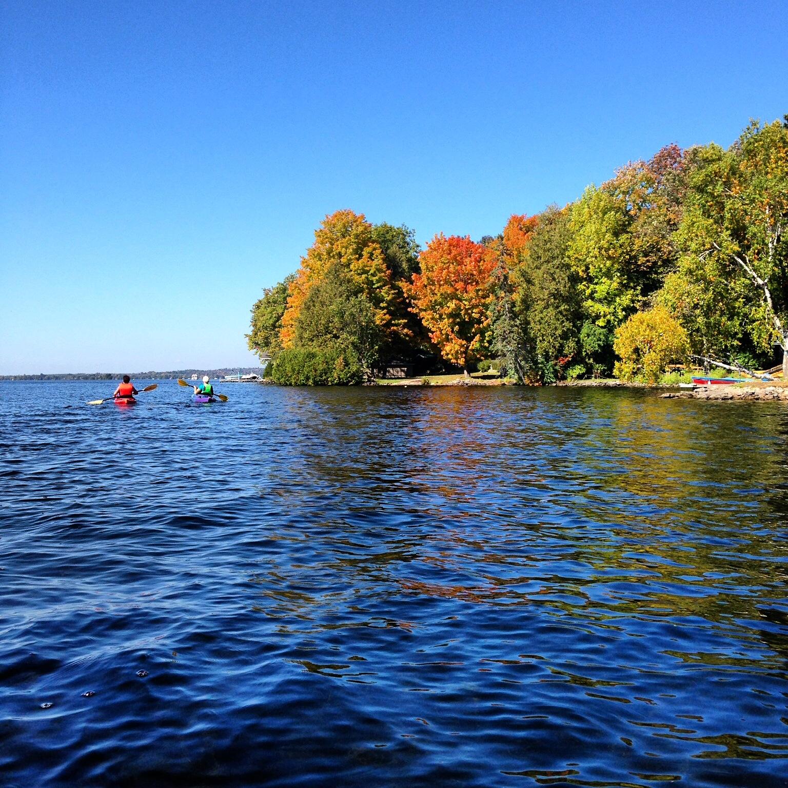 md kayak canoe sturgeon 1.JPG