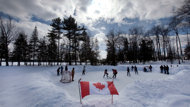 canada-6th-on-worlds-happiest-countries-list.jpg