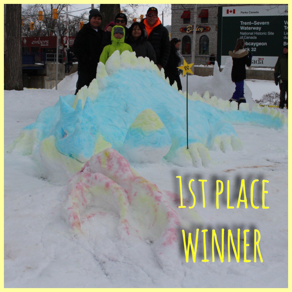 Winner 1.jpg