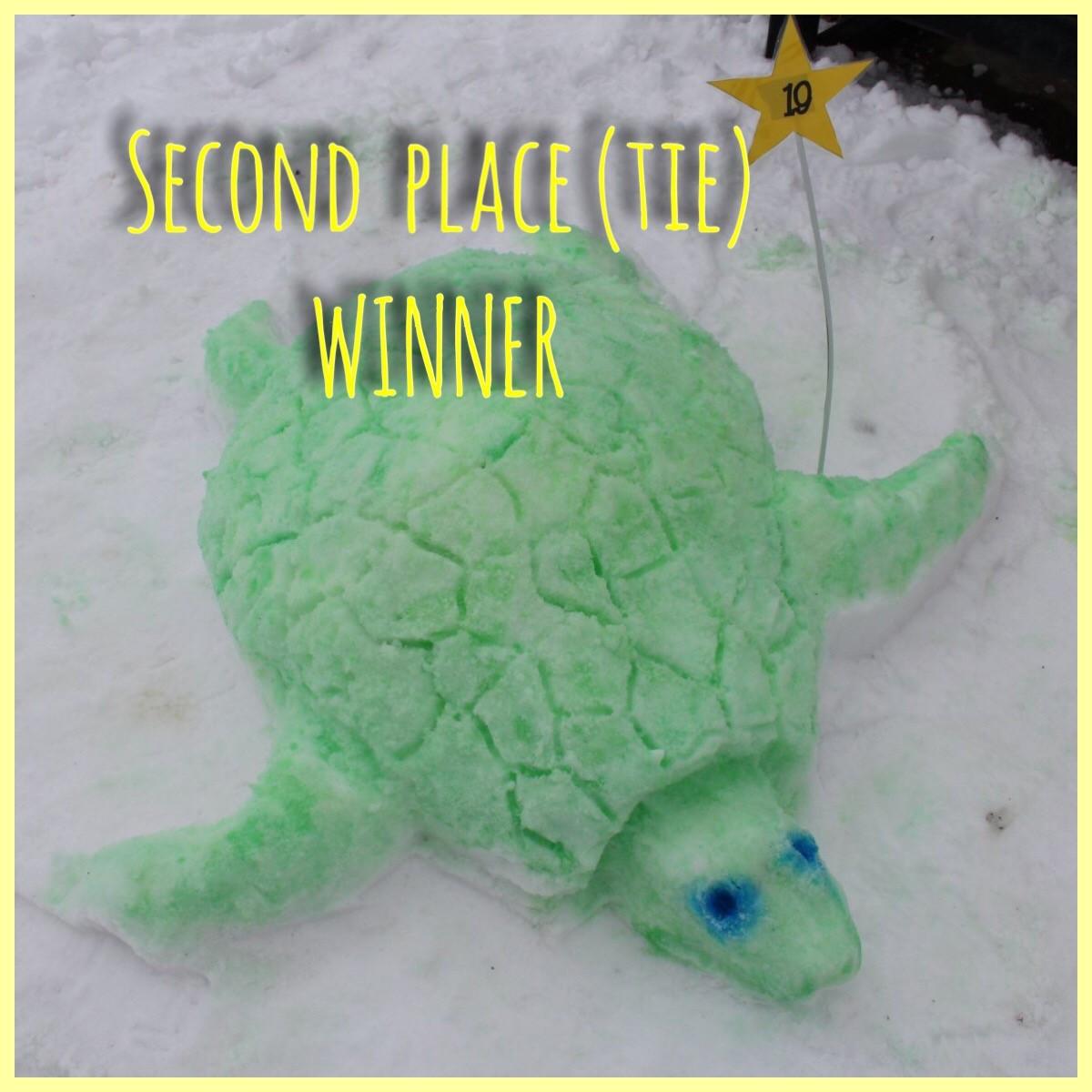 Winner 2.jpg
