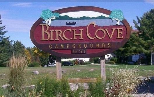 Birch cove.jpg