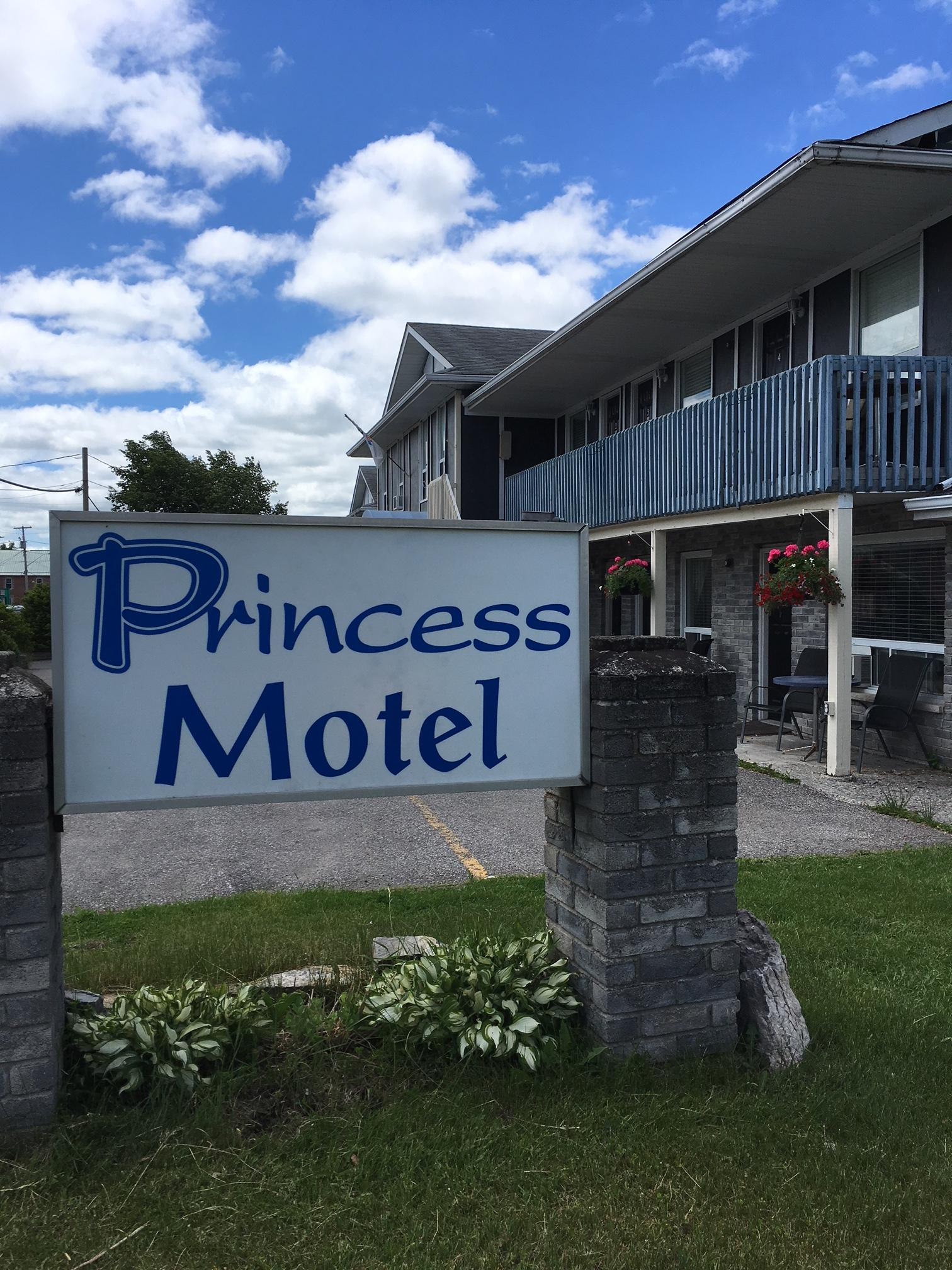 Princess Motel.JPG